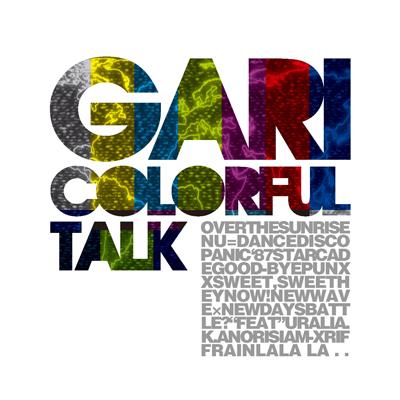 Colorful%20Talk%20%E3%82%B7%E3%82%99%E3%83%A3%E3%82%B1%E5%86%99%E5%B0%8F.jpg