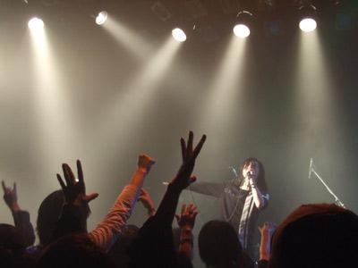 GARI 09/01/16 boxx