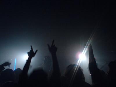 GARI 09/01/20 club asia