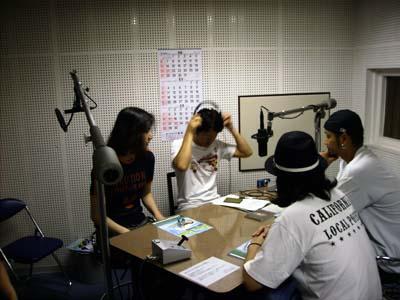 松江radio.jpg